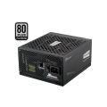 SEASONIC Prime 1200w 80 plus Platinum SSR-1200PD Active PFC F3 PSU Mining version