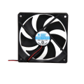 DC Brushless PC Computer Case Cooling Fan 1800PRM