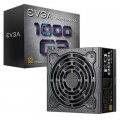 EVGA SuperNOVA 1000 G3 220-G3-1000-X1 1000W 80 PLUS Gold ATX12V & EPS12V Power Supply/PSU