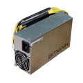 Bitmain APW3++ power supply