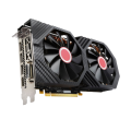 XFX RX580 8GB GTS Core